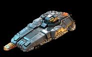 Hgn assault corvette t1-1024x640