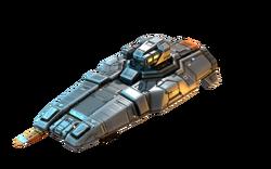 Hgn assault corvette t1-1024x640.png