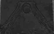 Hiigaran Empire Symbol
