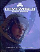 Homeworld-revelations