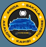 Operation Khadiim