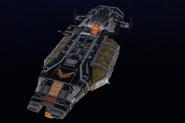 Marine Frigate2