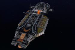 Marine Frigate2.png
