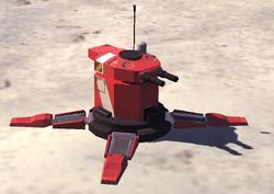 Soban Armed Logistics Module.png