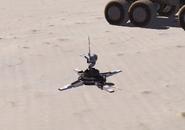 Logistics Module