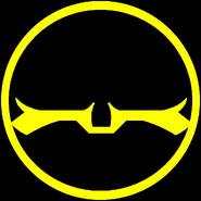 Taiidan Imperialist Faction insignia