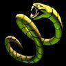 Snake Bracelet.jpg