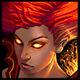 Female Pyromancer.jpg