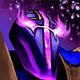 Raven Soulstealer.jpg