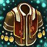 Mystic Vestments.jpg