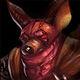 Stealth Hunter (Avatar).jpg