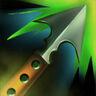 Emerald Warden Silencing Shot.jpg