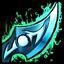 Harkon's Blade.jpg