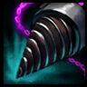 Lodestone Rocket Drill.jpg