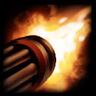 Artillery Special Ammunition.jpg