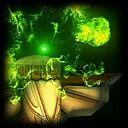 Devo Wars Healing Ward.jpg