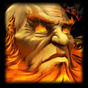 Pyromancer.jpg