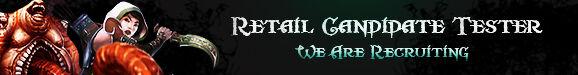 Rct-recruitment-banner.jpg