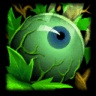 Keeper of the Forest Tree Sight.jpg