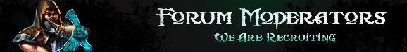 Forummod-recruitment-banner.jpg