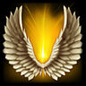 Martyr Guardian Angel.jpg