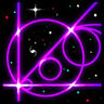 Andromeda Dimensional Link.jpg