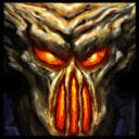 Soul Reaper.jpg