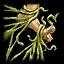 Booboo Entangling Claws.jpg