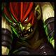 King Animus.jpg
