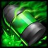 Master of Arms Acid Bomb.jpg