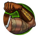Legion strength result.png