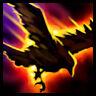 Prophet Raven Form.jpg