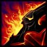 Amun-Ra Ashes to Ashes.jpg