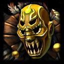 Voodoo Jester.jpg