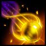 Artesia Arcane Missile.jpg