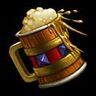 Drunken Master Magic Brew.jpg