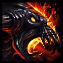 War Beast Summon Hellhounds.jpg