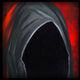 Shadow Wraith.jpg