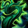 Emerald Warden Overgrowth.jpg