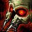 Abyssal Skull.jpg