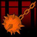 Prisoner 945 Shackled.jpg