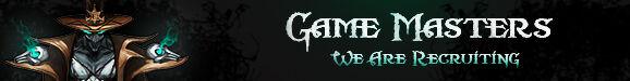 Gm-recruitment-banner.jpg