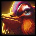 PeKing Duck.jpg