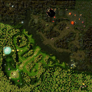 MapMidwars.jpg