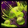 Parasite Draining Venom.jpg
