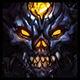 Storm Demon Ravenor.jpg