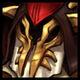 Master Assassin Sil.jpg