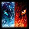Gemini Fire and Ice.jpg