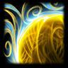 Zephyr Wind Shield.jpg
