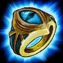 Ring of Sorcery.jpg